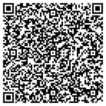 QR-код с контактной информацией организации ИП Прокопович М.А.