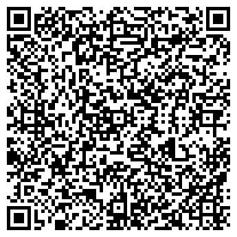 QR-код с контактной информацией организации ИП Войтко АИ