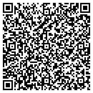 QR-код с контактной информацией организации ИП Карпей