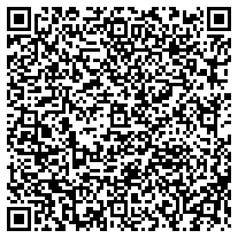 QR-код с контактной информацией организации ИП Лашкин Д. И.