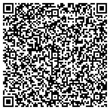 """QR-код с контактной информацией организации Частное предприятие """"ДалласТорг"""""""