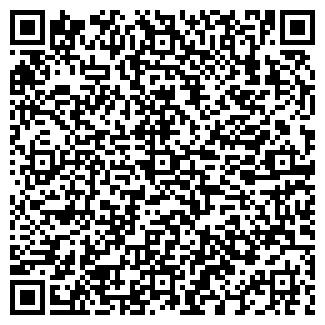 QR-код с контактной информацией организации ИП Филиппов