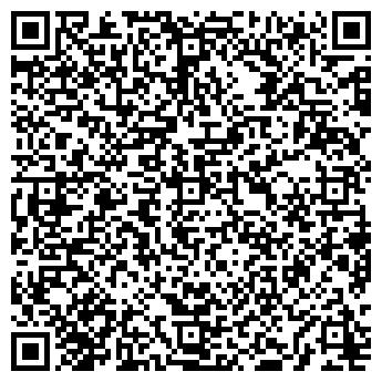 QR-код с контактной информацией организации ИП Белименко С. В., Другая
