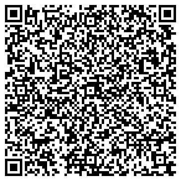 QR-код с контактной информацией организации Другая ИП Воеводский В. Л.