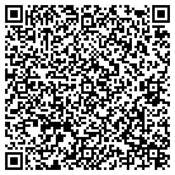 QR-код с контактной информацией организации ИП Захарченко С. А.
