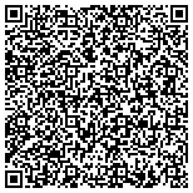 QR-код с контактной информацией организации ООО «Мультимодал Транспорт Систем»