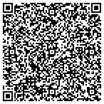 """QR-код с контактной информацией организации Частное предприятие ЧТУП """"Авто-Воронко"""""""