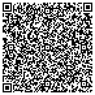 QR-код с контактной информацией организации ОДО «АвтоСтройТандем»