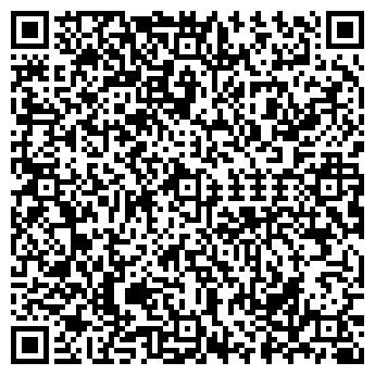 QR-код с контактной информацией организации И.П. Коваленок