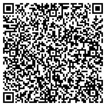 QR-код с контактной информацией организации И.П.Паламарчук С.В.