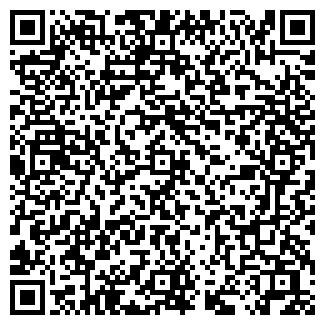 QR-код с контактной информацией организации ФОП Кошель