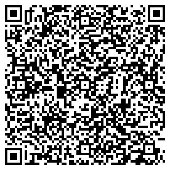 QR-код с контактной информацией организации Мetalurg Мodel