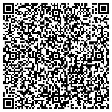 QR-код с контактной информацией организации ООО «ТАНИКСА»