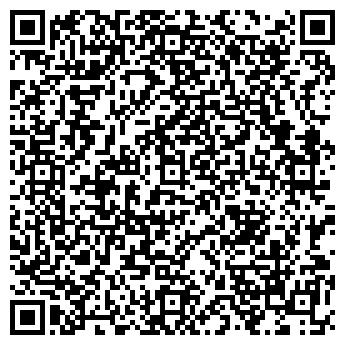 """QR-код с контактной информацией организации Частное предприятие ЧП """"Вассерманн"""""""