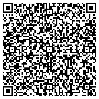 QR-код с контактной информацией организации ЧП Гаевой Н. А.