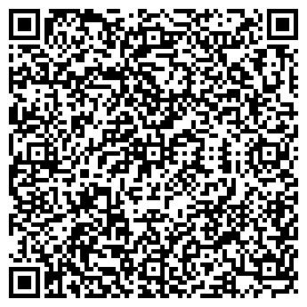 QR-код с контактной информацией организации ЧП АНАНЬЕВ