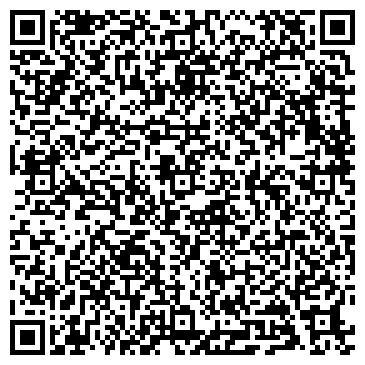 QR-код с контактной информацией организации СПД Марченко Е. И.
