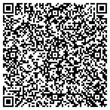 QR-код с контактной информацией организации Приватне підприємство Представник Waldmann в регіоні