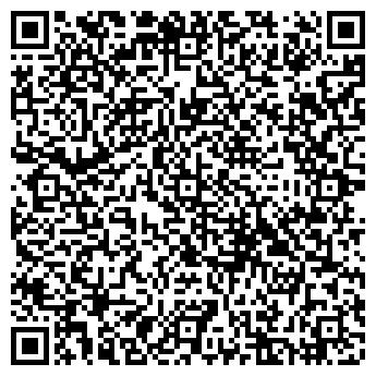 QR-код с контактной информацией организации ЧП «Агат-2009»