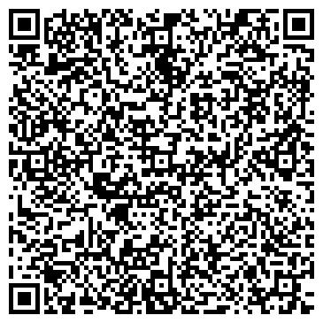 """QR-код с контактной информацией организации ТОВ """"ГРУЗОВИК ТРАНС СЕРВИС"""""""