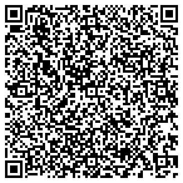 """QR-код с контактной информацией организации ООО """"ОПТИМАЛ ЛОГИСТИК"""""""