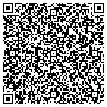 """QR-код с контактной информацией организации ООО """"Логистические системы бизнеса"""""""