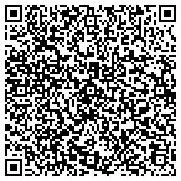 QR-код с контактной информацией организации Спд Рожко Ю.С.