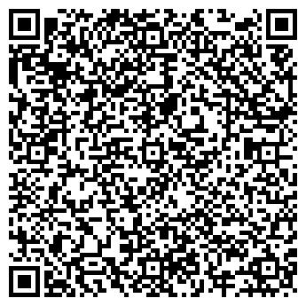 QR-код с контактной информацией организации Седов.ЧП