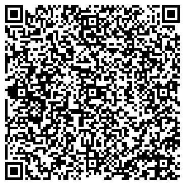 QR-код с контактной информацией организации Питомник кане корсо Wise Keeper