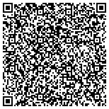 QR-код с контактной информацией организации ГОРОДСКАЯ КЛИНИЧЕСКАЯ БОЛЬНИЦА № 13
