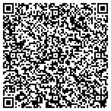 """QR-код с контактной информацией организации ТОО""""Азия Транс Достык"""""""