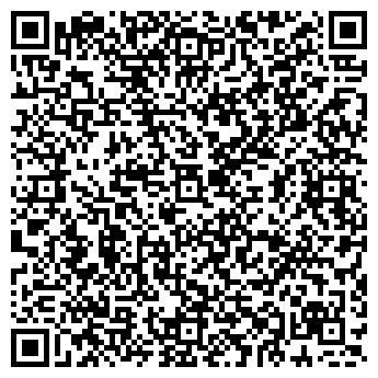 QR-код с контактной информацией организации ТОО «Kaz Export Logistik»