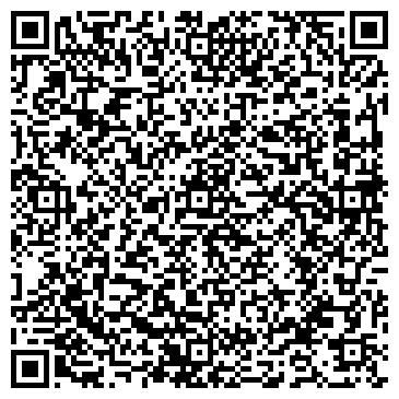"""QR-код с контактной информацией организации ТОО """"D&D Logistic"""""""
