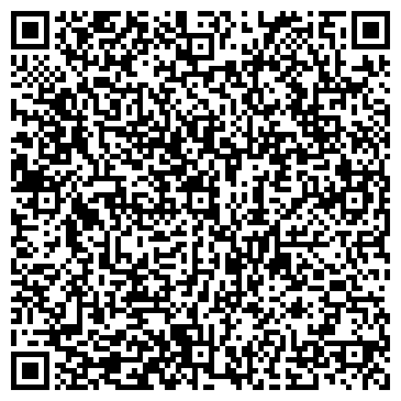 QR-код с контактной информацией организации АЛЬФАКОСТА ЮКРЕЙН, ООО