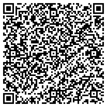QR-код с контактной информацией организации transforszt
