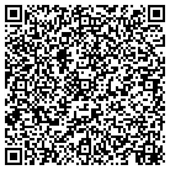 QR-код с контактной информацией организации ЧП ЕВРОКАРГО