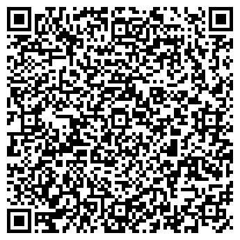 """QR-код с контактной информацией организации ИП """"Семененко Ю.С."""""""