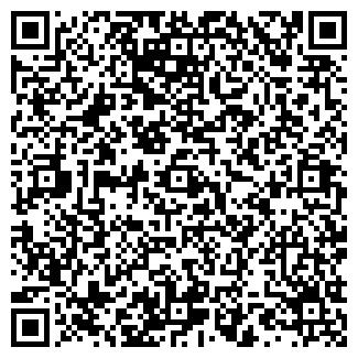 """QR-код с контактной информацией организации ИП """"Соколов"""""""