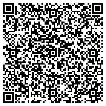 QR-код с контактной информацией организации Трансинтер Тим Групп