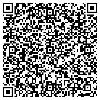 QR-код с контактной информацией организации Частное предприятие ИП Skorohod