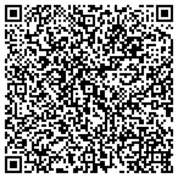 """QR-код с контактной информацией организации Транспортная компания """"Деловые Системы"""""""