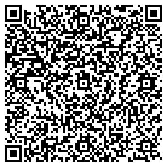 QR-код с контактной информацией организации «ZEN Trans Logistics»