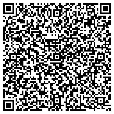 """QR-код с контактной информацией организации ИП """"ТрансКомАктобе"""""""