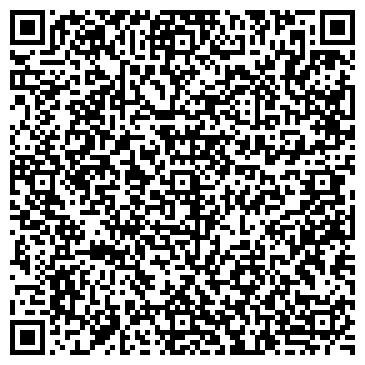 QR-код с контактной информацией организации Частное предприятие Транспортная компания Sapsan