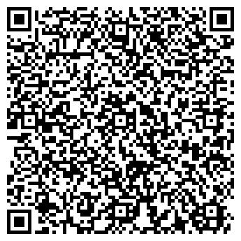 """QR-код с контактной информацией организации ИП """"AVTOTRANZIT"""""""