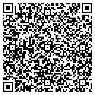 QR-код с контактной информацией организации 319ink