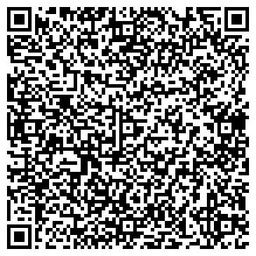 QR-код с контактной информацией организации ИП Суворова Е.Н