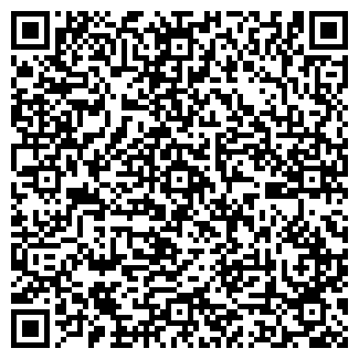 QR-код с контактной информацией организации Центрснаб