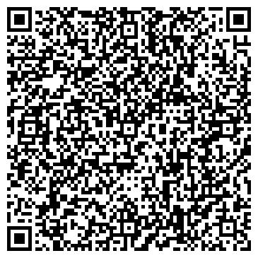 QR-код с контактной информацией организации ИП Кондрашев А.В.