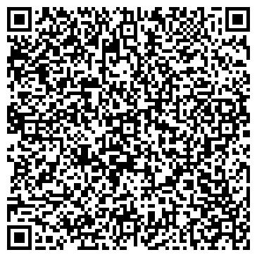 """QR-код с контактной информацией организации ТОО """"Промотход Казахстан"""""""